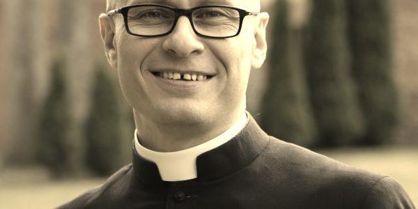Liturgia źródłem duchowości