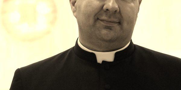 Teologia charyzmatów